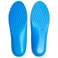 REMIND INSOLE DESTIN BOO ASSORTED