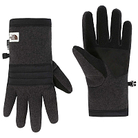 The North Face M GORDON ETIP GLOVE TNF BLACK (KS7)