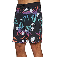 Billabong 73 AIRLITE BLACK
