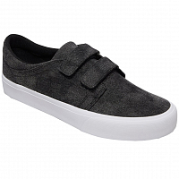 DC TRASE V M SHOE BLACK ACID