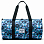 Herschel SUTTON MID-VOLUME TIE DYE SCREAMING HAND