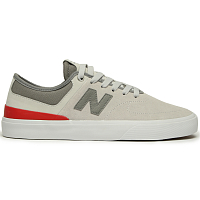 New Balance NM379 GRE/D
