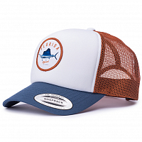 Rip Curl EPIC CAP OPTICAL WHITE