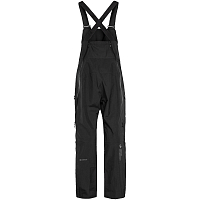 Sweet Protection CRUSADER X GORE-TEX BIB PANTS BLACK