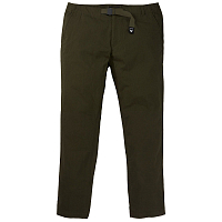 Burton M RIDGE PANT FOREST NIGHT