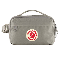 Fjallraven KANKEN HIP PACK FOG