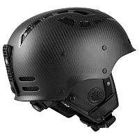 Sweet Protection GRIMNIR II MIPS TE HELMET NATURAL CARBON