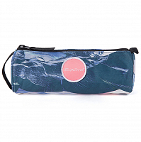 Rip Curl PENCIL CASE 1P WASH MULTI
