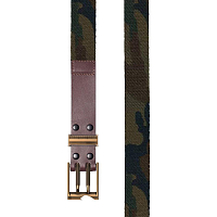 686 MNS ORIGNL STRETCH TOOL BELT 2 DARK CAMO