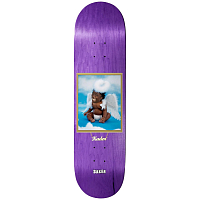 Baker KS BABY ANGEL DECK 8,25