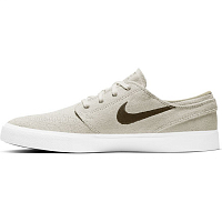 Nike SB ZOOM JANOSKI RM SAIL/YUKON BROWN-SAIL-YUKON BROWN