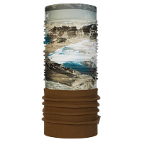 Buff MOUNTAIN COLLECTION POLAR DOLOMITI SAND