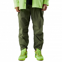 Cloudburst Just Pants HC KHAKI