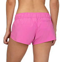 Hurley W SUPERSUEDE BEACHRIDER BS CHINA ROSE