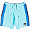 Quiksilver HIGHARCH19 M BDSH PACIFICBLUE