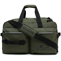 Oakley UTILITY BIG DUFFLE BAG NEW DARK BRUSH