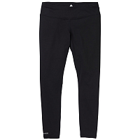 Burton WB LTWT PANT TRUE BLACK