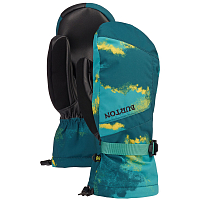 Burton MB PROFILE MTT 92 AIR