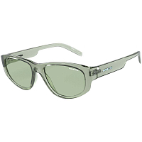Arnette DAEMON MINT GREEN/LIGHT GREEN