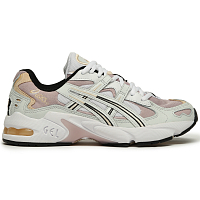 Asics GEL-KAYANO 5 OG POLAR SHADE/WATERSHED ROSE