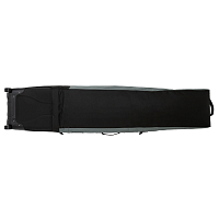 KYOTO SNOWBOARD BAG Grey/Black