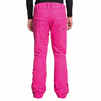 Roxy BACKYARD PT J SNPT BEETROOT PINK