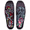REMIND INSOLE CUSH SPENCER HAMILTON ASSORTED