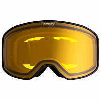 Quiksilver STORM BADW M SNGG BLACK