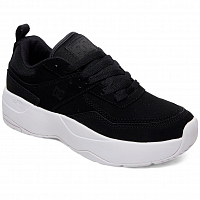 DC E.tribekaplat J Shoe BLACK