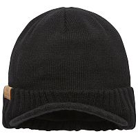 Coal THE ROGERS BRIM BLACK