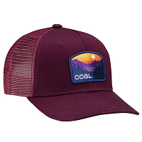 Coal THE HAULER LOW WINE