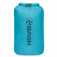 BASK DRY BAG LIGHT 36 AQUAMARINE