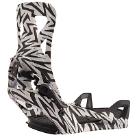 Burton STEP ON - MENS VOLTS