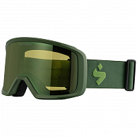 Sweet Protection FIREWALL SATIN JASPER/MATTE OLIVE DRAB