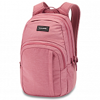 Dakine CAMPUS M FADED GRAPE
