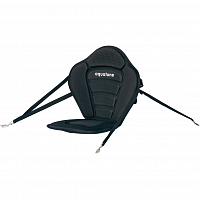 Aquatone Aquatone Kayak Seat ASSORTED