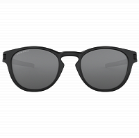 Oakley LATCH MATTE BLACK/PRIZM BLACK