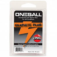 Oneball F-1 Graphite ASSORTED