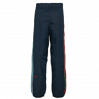 686 MNS CATCHIT TRACK PANT NAVY