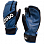 Oakley FACTORY WINTER TRIGGER MITT 2 DARK BLUE