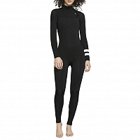 Hurley W 5.3 ADVANTAGE PLUS FULLSUIT BLACK