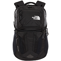 The North Face RECON TNF BLACK (JK3)